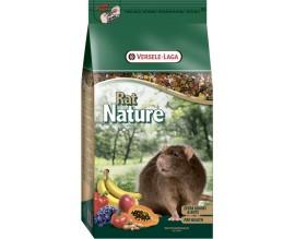 Корм для крыс Versele-Laga Rat Nature, 750 гр