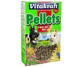 Корм для кроликов Vitakraft Pellets 1 кг