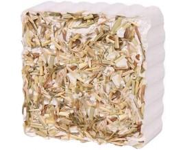 Минерал для грызунов Trixie травы, 80 гр (60141)
