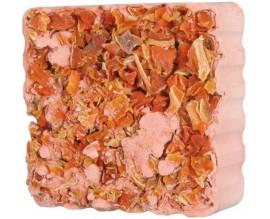 Минерал для грызунов Trixie морковь, 75 гр (6009)