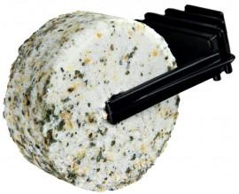 Минерал-соль для крупных грызунов Trixie с травами, 95 гр (60072)