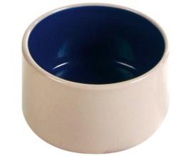 Миска для грызуна Trixie керамическая (6066)