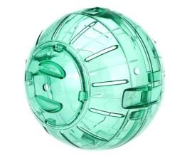 Прогулочный шар для мышей Savic Runner Small, 12 см