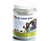 Пудра для купания шиншилл Savic Blue Cloud, 1.35 кг
