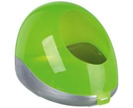 Купалка для шиншиллы Trixie (63002)