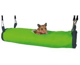 Туннель для хомяка Trixie подвесной (6267)