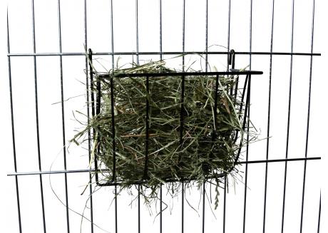 Заборник для сена Trixie