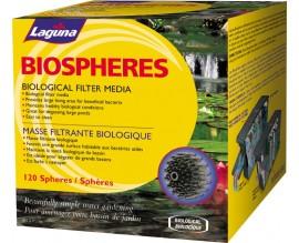 Биошары Hagen Laguna Biospheres, 120 шт