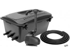 Фильтр для пруда AquaEl KlarJET 15000 Filter Set