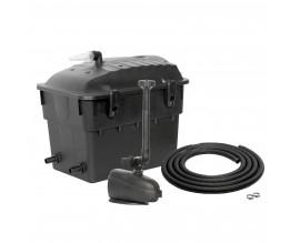 Фильтр для пруда AquaEl KlarJET 5000 Filter Set