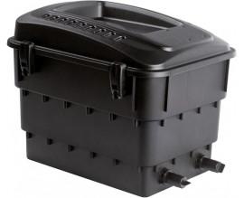 Фильтр для пруда AquaEl Maxi 1