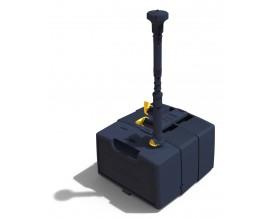 Фильтр для пруда Hagen PowerClear Multi 7000L (РТ1816)