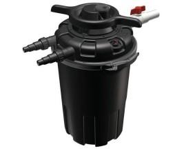 Фильтр для пруда Resun EFP-13500U (27606)