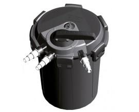 Фильтр напорный для пруда Aquael Klarpressure UV 8000