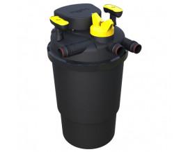 Фильтр напорный для пруда Hagen Laguna Pressure Flo 10000 UV (РТ1717)