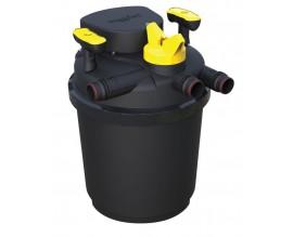 Фильтр напорный для пруда Hagen Laguna Pressure Flo 3000 UV (РТ1715)