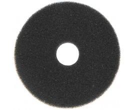 Губка для фильтра Resun EPF-13500U черная