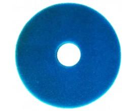 Губка для фильтра Resun EPF-13500U голубая