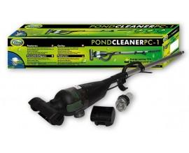 Илосос, очиститель стенок и дна пруда AquaNova PC-1 Cleaner
