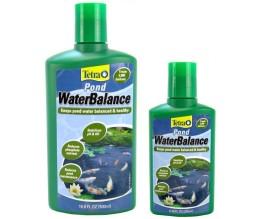 Кондиционер для прудовой воды Tetra Pond Water Balance