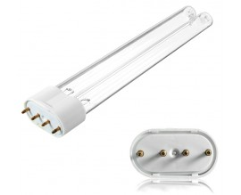 Лампа для стерилизатора Jebo UV-H 24 Вт