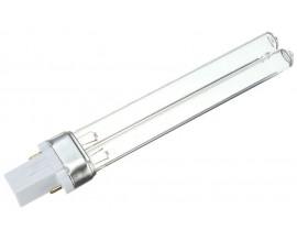 Лампа для стерилизатора Jebo UV-H 36 Вт