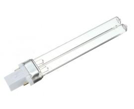 Лампа запасная для прудового стерилизатора Resun UVC-11W (27370)