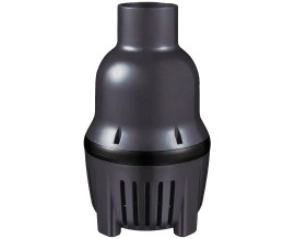 Насос для пруда AquaNova NLP-26000