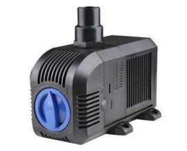 Насос-помпа для пруда/аквариума Sun Sun HJ-1100