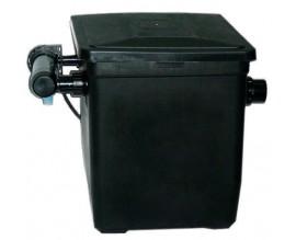 Прудовая био-система JEBO 501A с УВ-стерилизатором