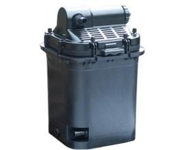 Прудовая био-система с УВ-стерилизатором JEBO 955
