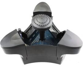 Прудовый скиммер SunSun CSP-2500