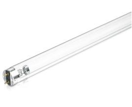 Сменная лампа UV-C 5 Вт Philips к стерилизаторам Aquael