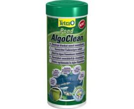 Средство для борьбы с водорослями Tetra POND AlgoClean, 300 мл