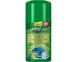 Средство против водорослей в пруду Tetra POND AlgoFin
