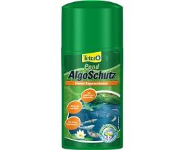 Средство против водорослей в пруду Tetra POND AlgoSchutz, 250 мл