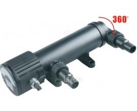 Стерилизатор для аквариума и пруда SunSun CUV-211A 11 Вт
