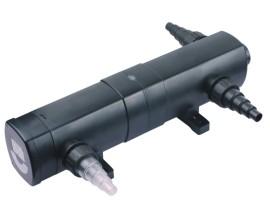 Стерилизатор для пруда SunSun CUV-224 24 Вт