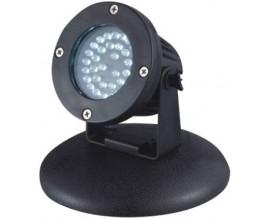 Светильник для пруда AquaNova NPL2-LED с датчиком света