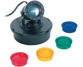 Светильник для пруда Atman Aqua LUX-20