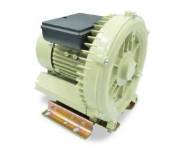 Вихревой компрессор для пруда SunSun HG-250-C