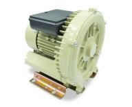 Вихревой компрессор для пруда SunSun HG-370-C