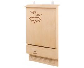 Домик для летучих мышей Ferplast BAT HOUSE (92311000)