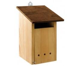 Домик для птиц Ferplast N2 NEST (92113000)