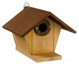 Домик для птиц Ferplast N3 NEST (92115000)