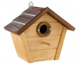 Домик для птиц Ferplast N4 NEST (92116000)