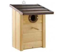 Домик для птиц Ferplast N5 NEST (92117000)