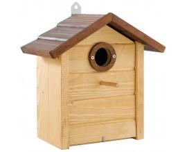 Домик для птиц Ferplast N6 NEST (92118000)