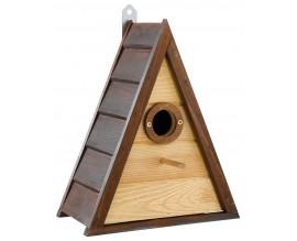 Домик для птиц Ferplast N7 NEST (92119000)