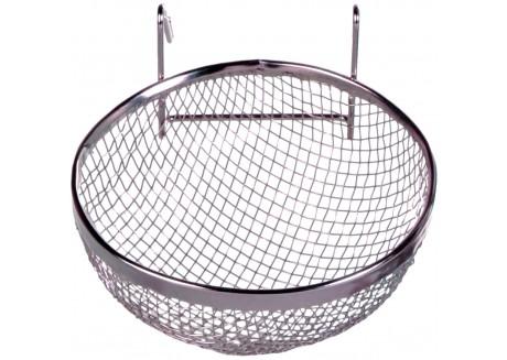 Гнездо для птиц Trixie металлическое